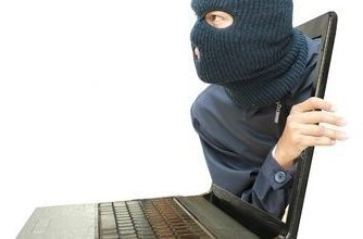 Hackers maken echt meer kapot dan je lief is